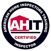 American Home Inspectors Training