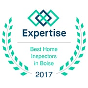Best Home Inspectors in Boise 2017