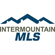 Intermountain MLS